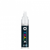 Chalk Marker 4-8 mm