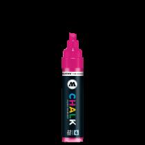 Chalk Marker 4-8mm neon fluorescent