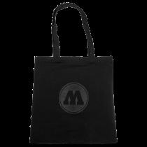 MOLOTOW™ bombažna torba