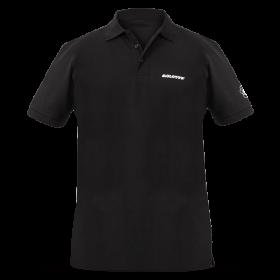 MOLOTOW™ Poloshirt
