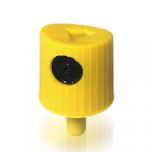 Lego Fatcap
